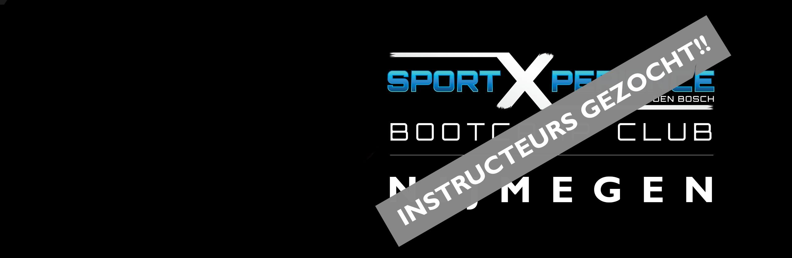bootcamp-nijmegen-instructeurs-gezocht