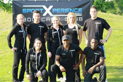 bootcamp_denbosch_team