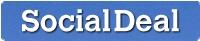 Socialdeal-logo-resized3